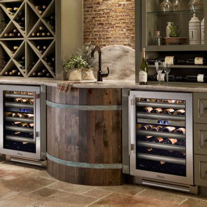 above kitchen cabinet storage above kitchen cabinet wine storage google search pinpoint