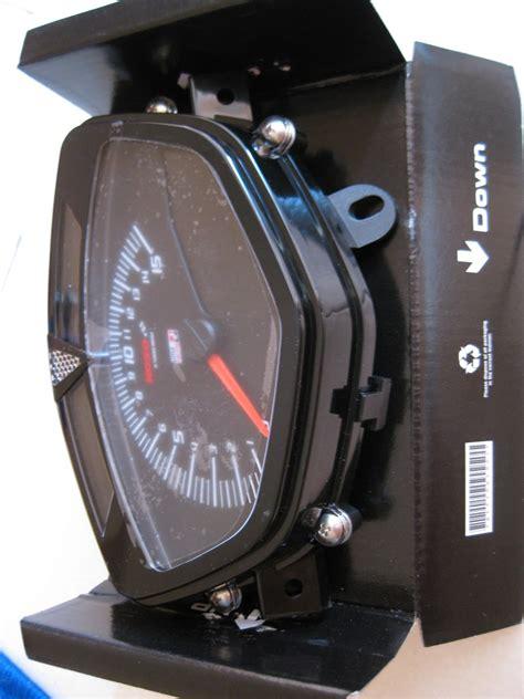Meter Uma Racing Palex Motor Parts Uma Racing Digital Meter For Lc135