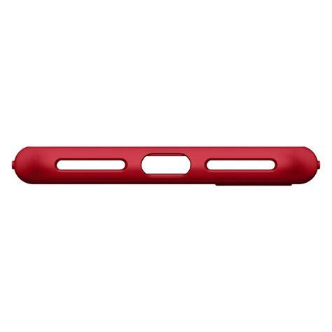 Spigen Iphone 7 Plus Thin Fit by Spigen 174 Thin Fit 360 043cs21731 Iphone 7 Plus With