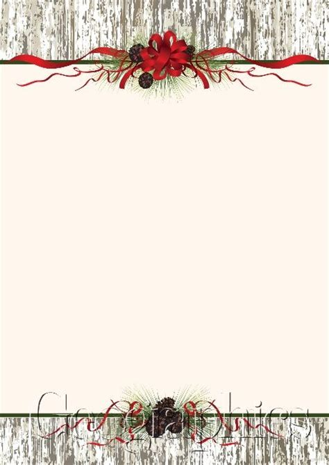 images of christmas letterhead christmas letterhead search results calendar 2015