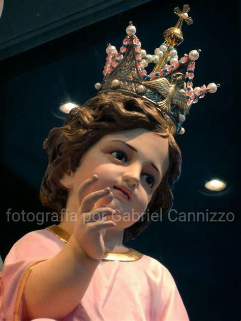 maria del rosario tattoo 37 best la sant 237 sima virgen mar 237 a rosario de san