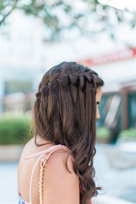 lord tumblr cliff tumbe pictures of hairstyles 449 best peinados de fiesta images on pinterest cute