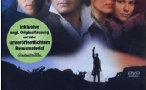 gerard depardieu les miserables trailer les mis 233 rables gefangene des schicksals film trailer