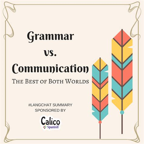 grammar by diagram grammar by diagram images how to guide and refrence