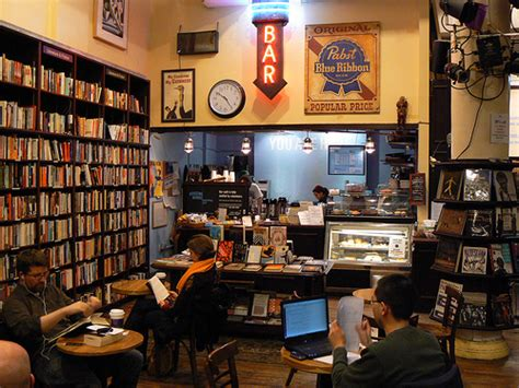 housing cafe housing works bookstore cafe crosby st flickr photo sharing