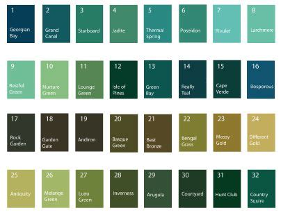 258 best colour theory images on color theory colors and color palettes