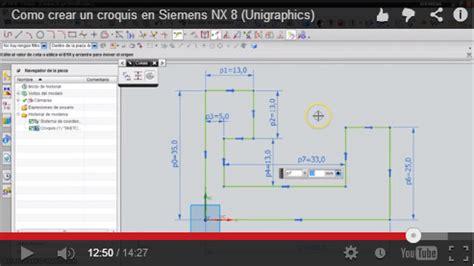 Video Tutorial Unigraphics | unigraphics nx 8 tutorial pdf