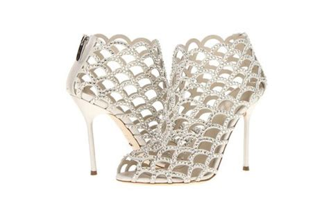Truly Stylish Shoes For Fashionistas by Stylish Wedding Shoes For A Fashionista Helen