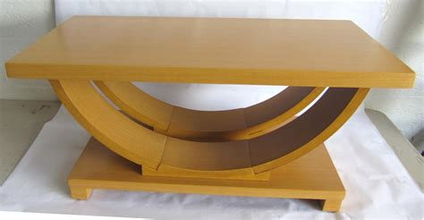 Coffee Tables For Sale Sydney Mid Century Vintage Small Square Coffee Tables Furniture Luxurious Models Displays