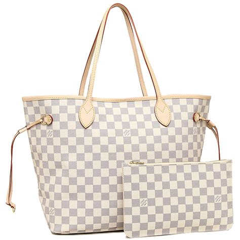 Would You Buy A Vuitton From This by 1andone 라쿠텐 일본 루이비통 가방 Louis Vuitton N41361 다 미에 아줄 절대