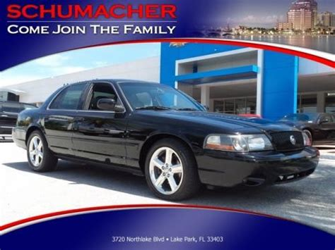 electronic stability control 2004 mercury marauder interior lighting 2004 mercury marauder cars for sale