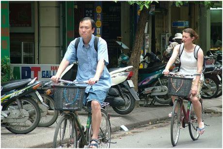 Auto Mieten In Vietnam by Verkehr In Vietnam