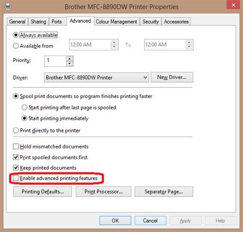 sharepoint 2013 top navigation bar css hiding the navigation on a modal pop up box on sharepoint