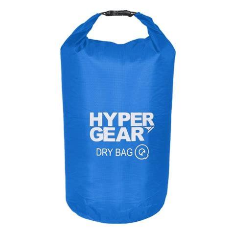 5l Drybag Nature hypergear bag 5l m 246 kkimies