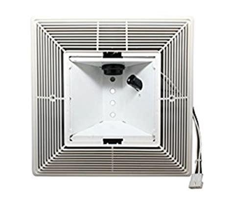 bathroom fan grill cover broan s97013566 complete bathroom fan cover grille