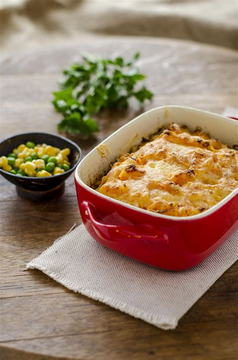 Family Cottage Pie by Cottage Pie Babybelliesbabybellies