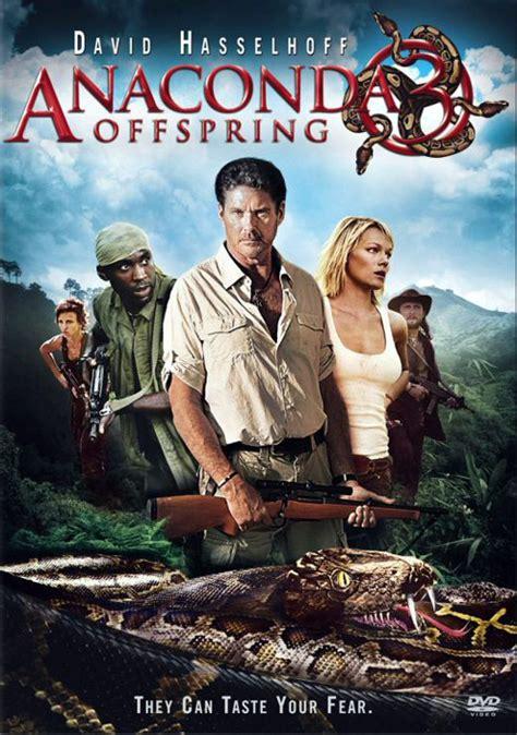 film anaconda download all movie a very large female anaconda film