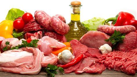 imagenes de carnes blancas y rojas suomalainen liha kirja on valittu maailman parhaaksi mtv fi