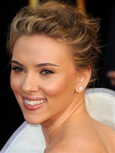most beautiful classic actresses of all time the top ten most beautiful women of all time heart