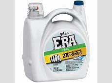 Era Free Laundry Detergent - 150 Oz. by Era at Fleet Farm Goose Hunting Rifle