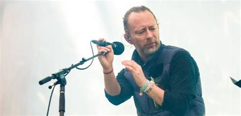 quiz how well do you the words to radiohead s