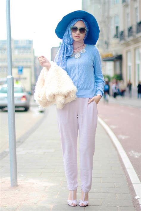 blogger fashion indonesia fashion blogger cantik indonesia yang mendunia dream co id
