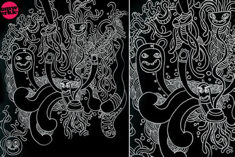 doodle studios malaysia duit lama malaysia wallpaper studio design gallery