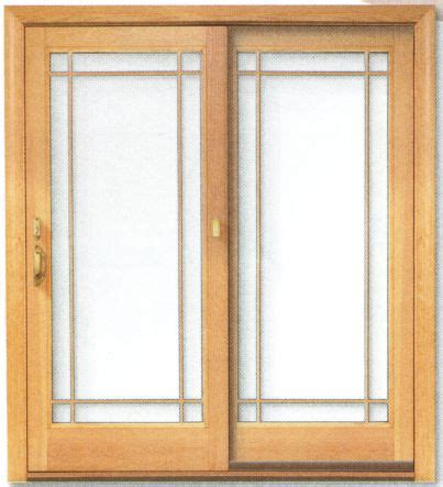 Andersen Frenchwood Hinged Patio Doors Installers In Ma Andersen Frenchwood Hinged Patio Door