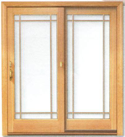 andersen gliding patio door andersen frenchwood hinged patio doors installers in ma