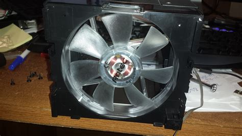 antec 900 fan replacement 900 902 1200 front fan replacement antec america support