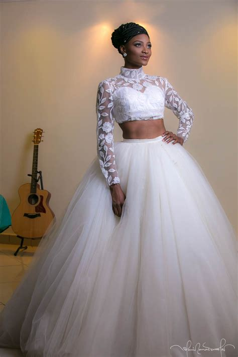 Wedding Gowns And Their Prices wedding gowns and their prices in nigeria flower