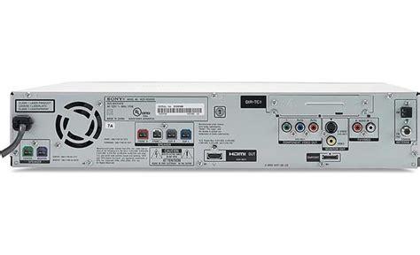 sony dav hdx265 5 disc bravia 174 dvd home theater system