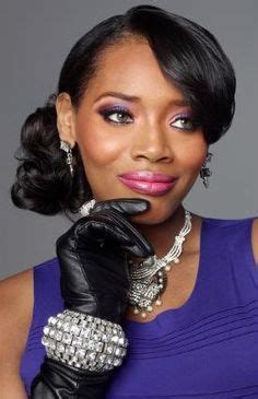 yandy smith eye color yandy smith on hip hop murphy and