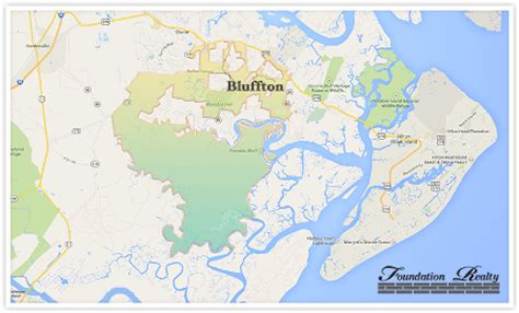 houses for sale in bluffton sc bluffton sc real estate homes villas condos foreclosures agents lots for sale