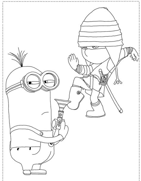 cat costume coloring page style cat costume coloring pages cat coloring pages