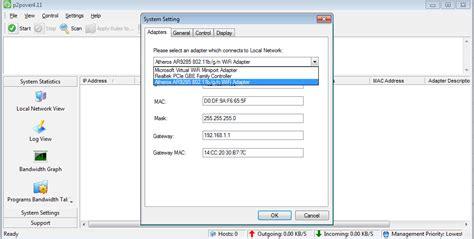 tutorial untuk hack mesin online tutorial cara menggunakan p2pover untuk memutuskan