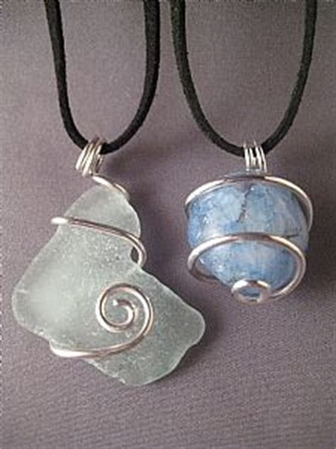 how to make jewelry from rocks 1000 ideas about wire wrapped stones on wire