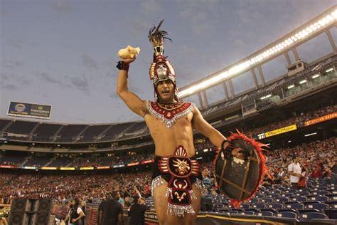San Diego State Mba Part Time by Sdsu Aztecs Mascot Search Aztecs Of Sdsu