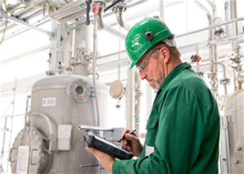 design engineer bls mechanical engineering technicians occupational outlook
