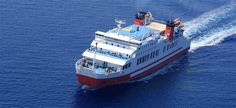 noleggio auto igoumenitsa porto traghetti da e per atene grecia info