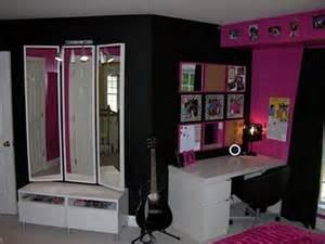 bedroom color ideas for women unique color bedroom ideas for women home interior design