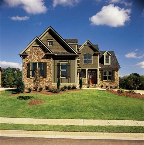 frank betz house plans stoneleigh cottage home plans and house plans by frank