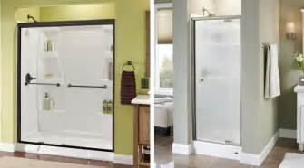 Bathroom Enclosures Home Depot by Shower Home Depot Outdoor Shower Hose Outdoor Shower Nj