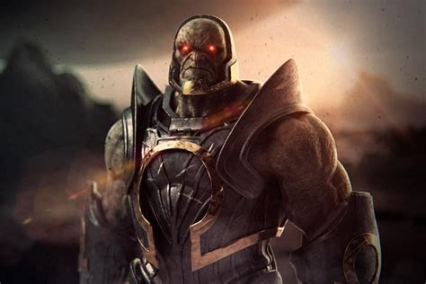 justice league the darkseid here s how justice league is a direct sequel to batman v superman