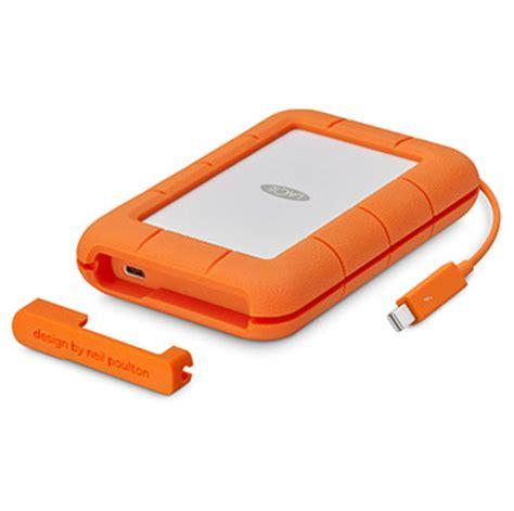 rugged 1tb usb 3 0 thunderbolt stev1000400 thunderbolt usb 3 0 1tb rugged external mobile drive