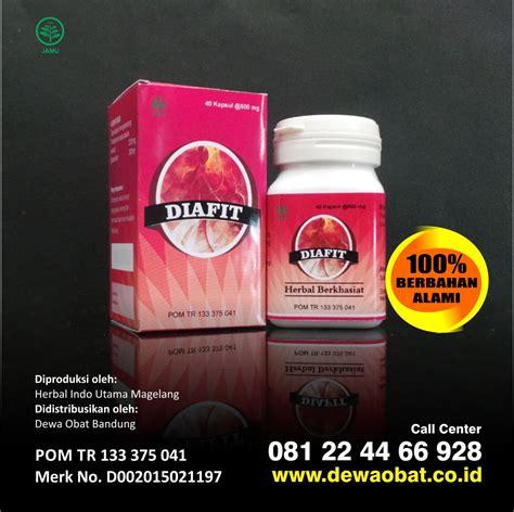 Fortamen Herbal Impoten Gagah Perkasa Aman Untuk Diabetes obat kuat herbal wasiat mertua diafit