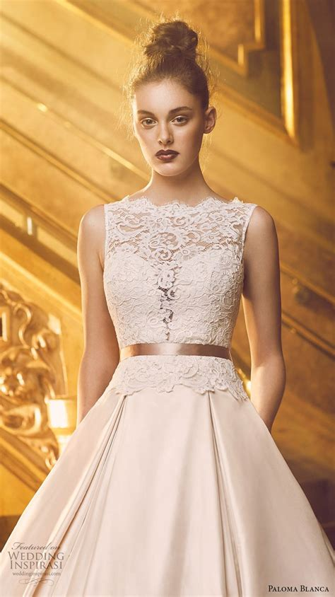 Dominiq Dress White Zv 876 best images about gold and ivory wedding on white wedding cakes maggie sottero
