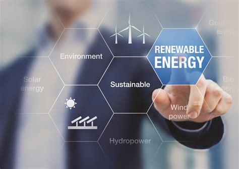Mba Renewable Energy by Renewable Energy Sources Greater In