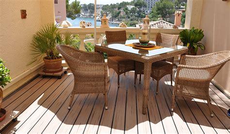 deck designs composite deck ideas photo gallery