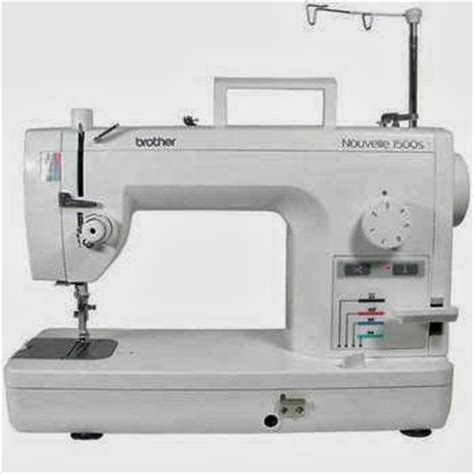 Mid Arm Quilting Machines Reviews by Sewvacdirect And Mid Arm Search Sew Sweetness